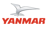 Yanmar, CO., LTD
